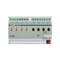 LCDM0410VSMALL